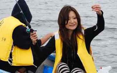 W_boat101